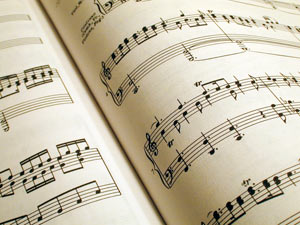 the aesthetics for american popular music essay The american aesthetic is searching for poetry that will once again engage the general public's interest poetry that will seem more meaningful and relevant to.