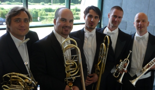 Brass Ensemble