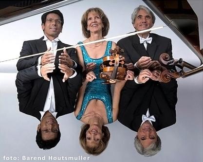 Trio Soerjadi-Kanter
