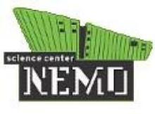 NEMO science center
