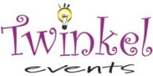 Twinkel Events