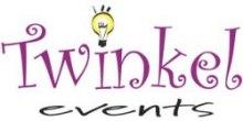 Twinkel Events
