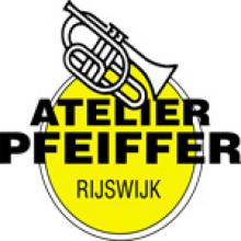 Atelier Pfeiffer