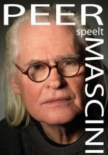 Peer Mascini