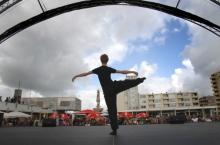 Noordwijk Danst