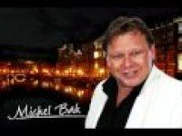 Michel Bak