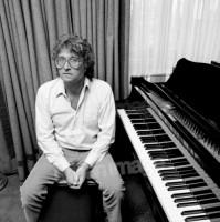 Pianist (Randy Newman)