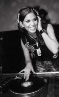 DJ Nathalie
