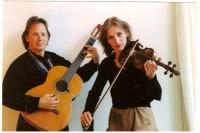 Zigeuner Duo