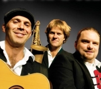 Sonny G. Trio