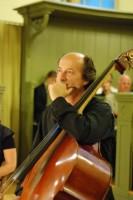 Profundo Ensemble (Peter van Leerdam)