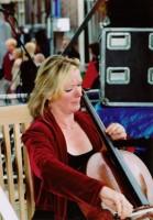 Profundo Ensemble (Xandra)