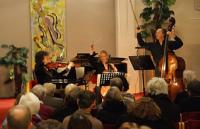 Profunda Ensemble