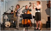 Gerry Mulligan Tribute Band