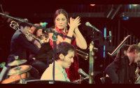 Flamenco Bigband