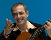 Italiaanse Troubadour