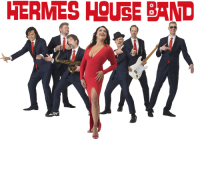 Hermes House Band
