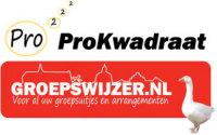 Groepswijzer - ProKwadraat