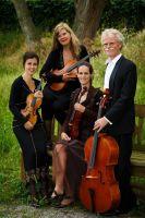 Maris Strijkkwartet